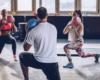 Trova la soluzione di allenamento più…evoluta per te!